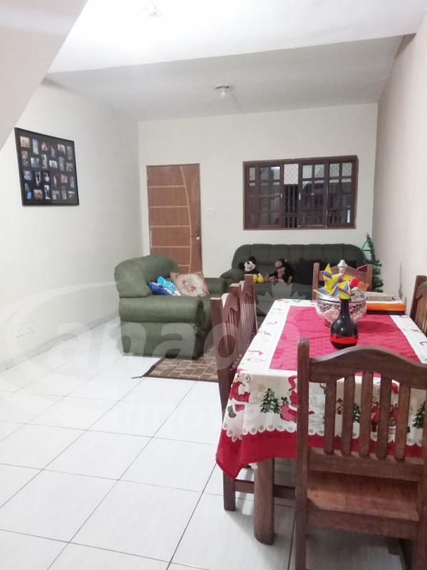 Casa 4 Dorm, Cipava, Osasco (1337623) - Foto 2