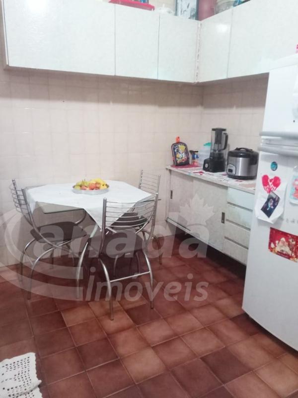 Casa 4 Dorm, Cipava, Osasco (1337623) - Foto 4