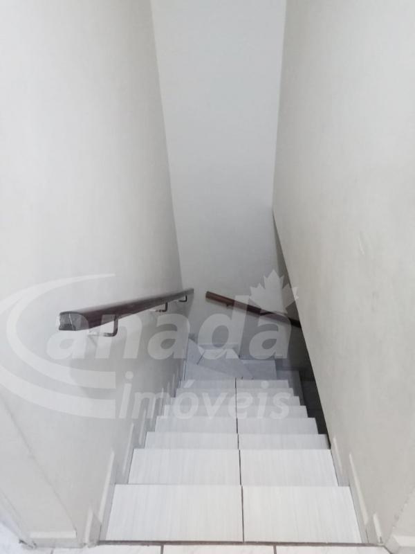 Casa 4 Dorm, Cipava, Osasco (1337623) - Foto 5