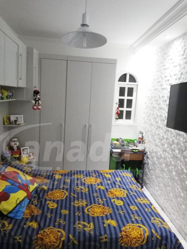 Casa 4 Dorm, Cipava, Osasco (1337623) - Foto 6